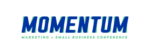 Momentum Marketing + Small Business Conference