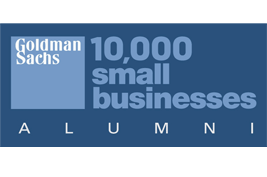 10K Small Business