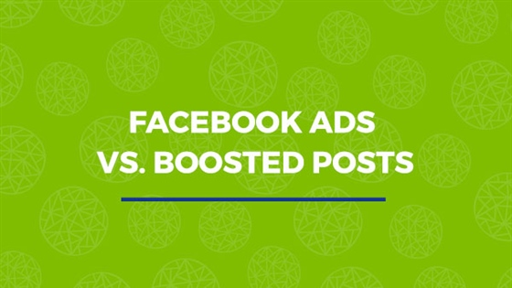 Facebook Ads vs. Boosted Posts | 5 Stones Academy LIVE
