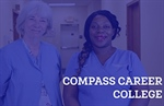 Compass Career College - Ramona's Story