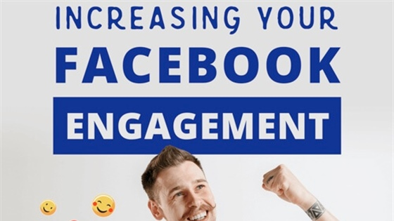 NHBA: Increasing Your Facebook Engagement