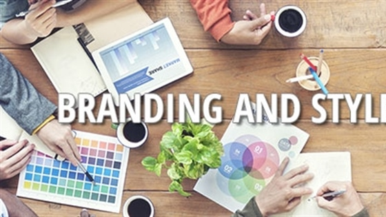 What You Should Consider for a Branding Style Guide